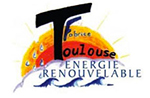 Fabrice Toulouse, plomberie chauffage sanitaire