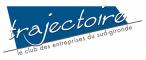Trajectoire le club des entreprises du Sud-Gironde